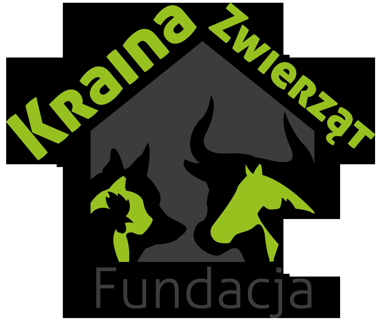 Fundacja Kraina Zwierząt